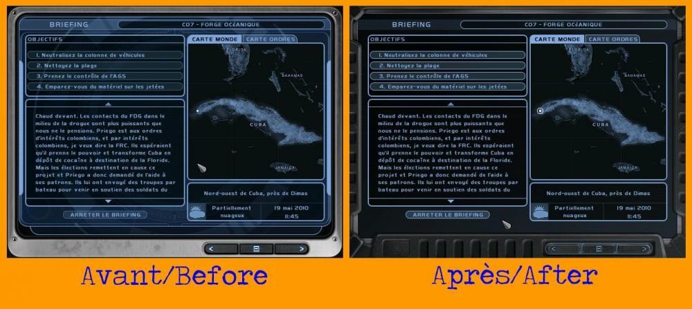 Briefing pda_bgd-01rsb.jpg