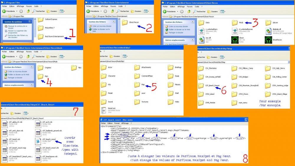 Modifications distance d'affichage.jpg