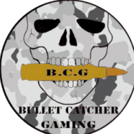 BulletCatcherGaming