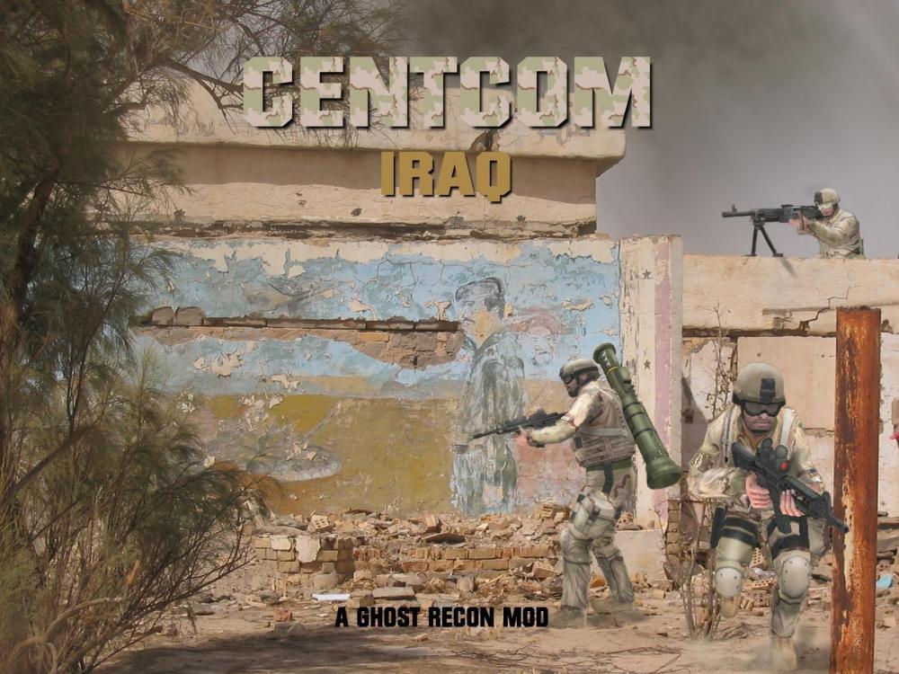 Centcom 08b.jpg