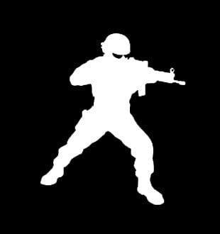 Tom Clancy Logo.jpg