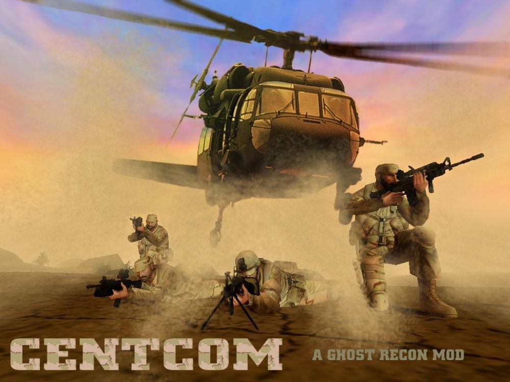 Centcom 01.jpg