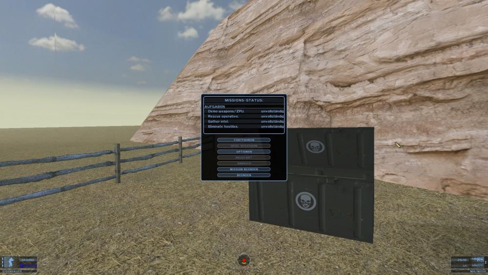 Box1ScreenShot30.jpg
