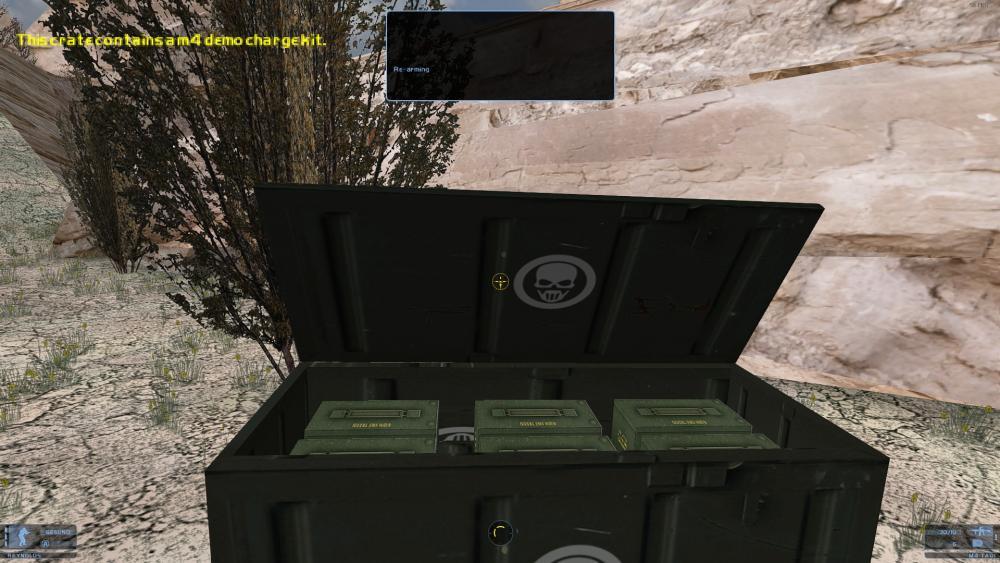 BoxScreenShot31.jpg
