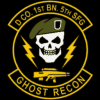 Ghost Recon: Heroes Unleashed - last post by ApexMods