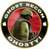 Ghost Recon on Mac OS X 10.... - last post by Ghosty