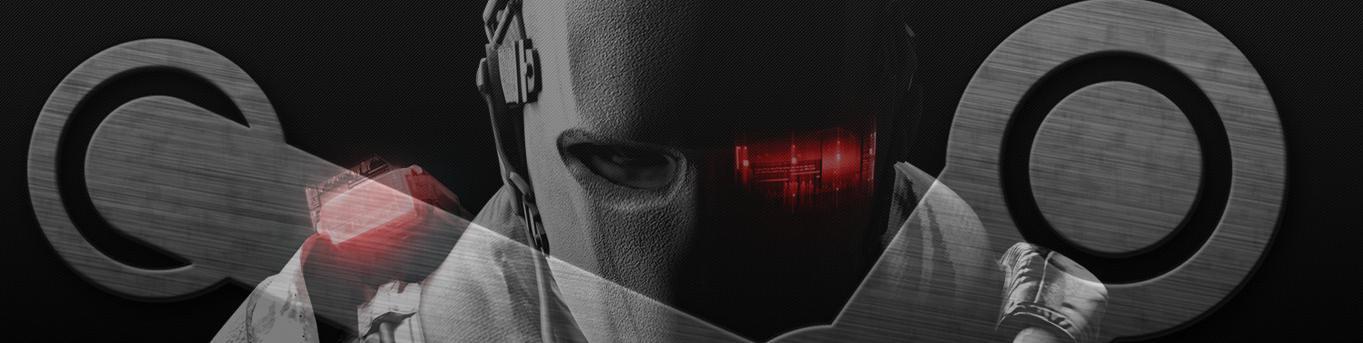 Phantoms on Steam