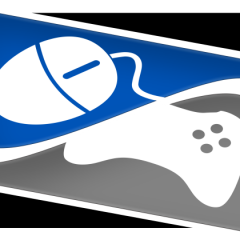 CEVO GR:P Tournament