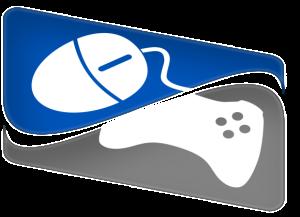 cevo-logo-large