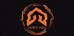 gamesinasia