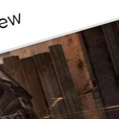 Where Eurogamer Got it Wrong