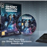 GHOST RECON PHANTOMS RETAIL