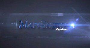 mattshotcha-logo