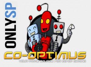 co-optimus wildlands interview