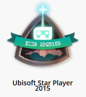 ubisoft club badges
