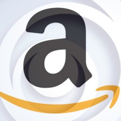 Amazon Restrict Ubisoft titles
