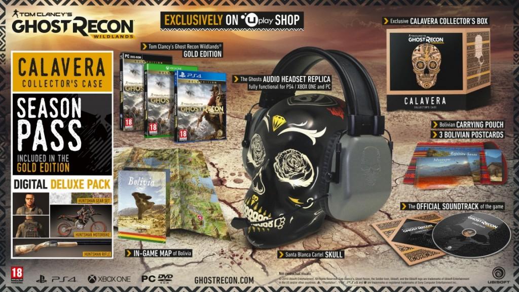 ghost_recon_wildlands_uplay_collectors-edition-1