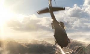 wildlands-cartel-cinematic