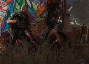 gamescom_wildlands-featured