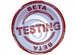 Wildlands Beta Testing