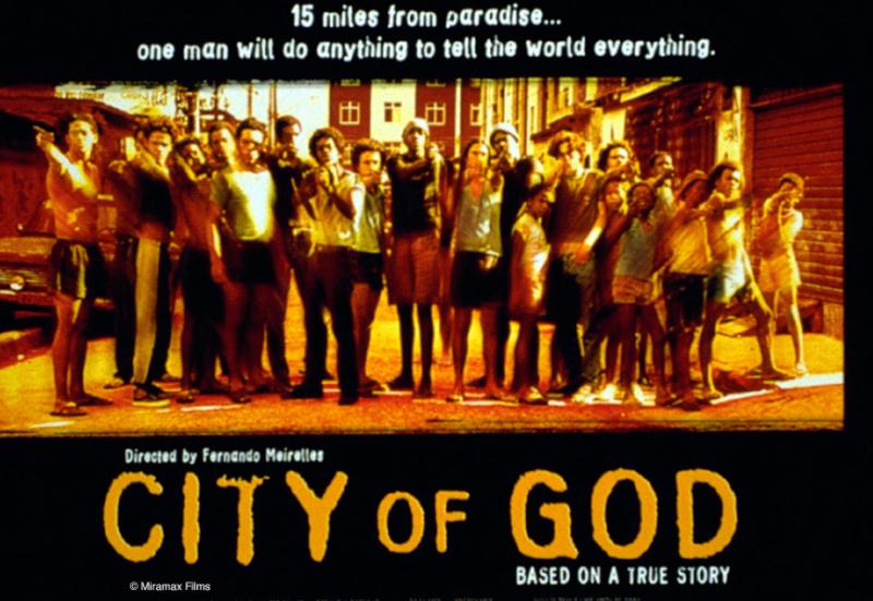cityofgod