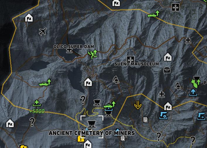 el-tio-map