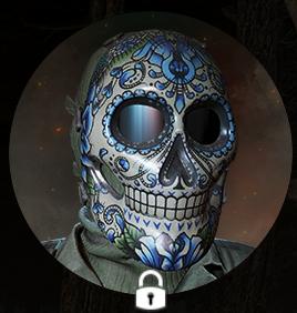 skull location coming soon
