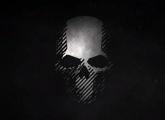 Tom Clancy's Ghost Recon Wildlands 4k Ultra HD Wallpaper ...  Skull Ghost Recon Wildlands