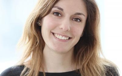 Emma Delage – Interview