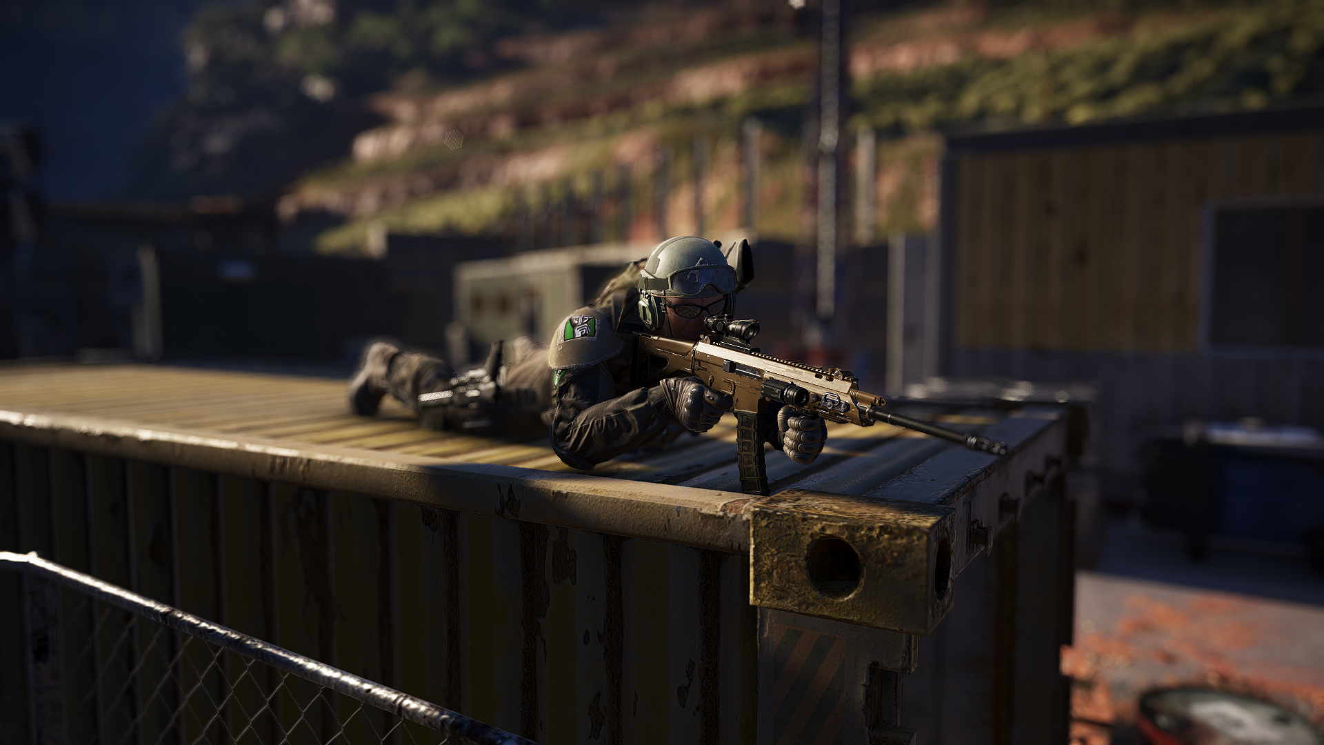 photomode-railcarsniper