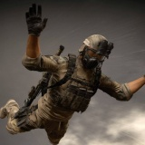 Ghost Recon Wildlands Photo Mode Explained