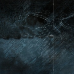 Ghost Recon Reveal – Where and When