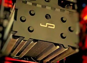 cyorig-h7