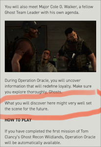 operation-oracle