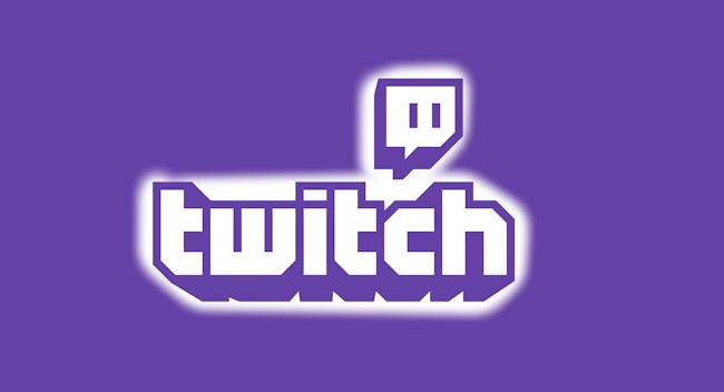 Make money with twitch