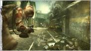 Ghost Recon 3 Streets