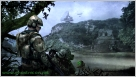 Ghost Recon 3 Warfighter