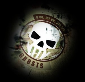 Ghost Recon 3 patch