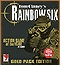 Rainbow Six Gold Pack