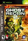 Ghost Recon 2 Xbox from Amazon.com