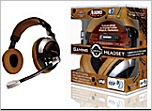 AudioFX Pro 5+1 by BenHeck
