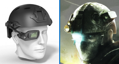 futuresoldierheadsupglasses.jpg
