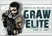 GRAW Elite