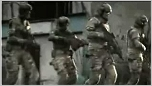 Ghost Recon 3 E3 Movie