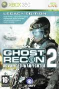 GRAW 2 Legacy Edition