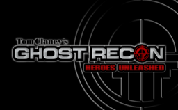 Heroes Unleashed