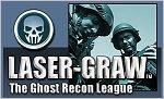 Laser GRAW