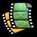 Ghost Recon Future Soldier Movie