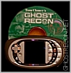Ghost Recon N-Gage