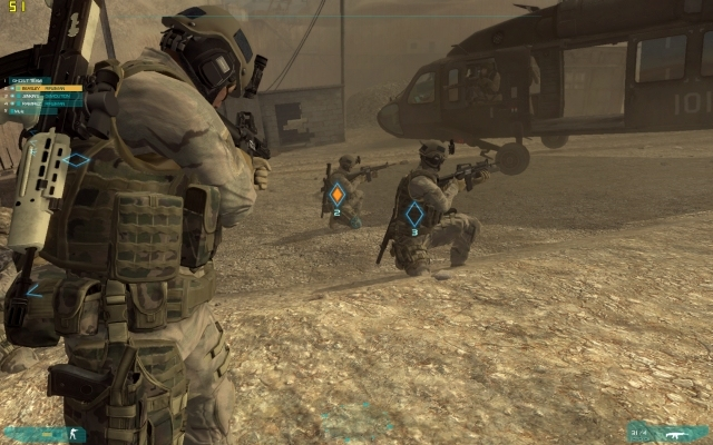 Tom clancy's ghost recon 2 full game free pc, download, play.